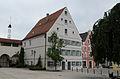 Mindelheim, Pfarrstraße 14, 16-001.jpg