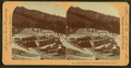 Minerva Terrace, Yellowstone National Park, Wyo, from Robert N. Dennis collection of stereoscopic views.png