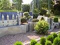 Mini-Châteaux Val de Loire 2008 236.JPG