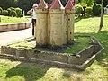 Mini-Châteaux Val de Loire 2008 274.JPG