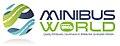 Minibus World Logo.jpg