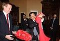 Minister Li Jingtain (6282943835).jpg