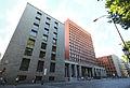 Ministerio de Sanidad de España (Madrid) 13.jpg