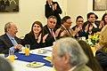Ministra Paula Narváez encabeza celebración día de radiodifusores de Chile (36518200764).jpg