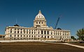Minnesota State Capitol (34635675676).jpg