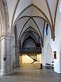 Minoritenkirche Köln - Seitenschiff (2).jpg