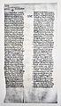 Minos beginning. Codex Parisinus graecus 1807.jpg
