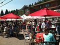 Minturn Summer Market.jpg