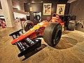 Minuature Ferrari F1 scale 2to3 pic2.jpg