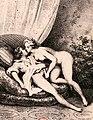 Mirabeau - Le Libertin de qualité ou Ma Conversion, 1801 fig. t2 p. 42.jpg
