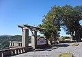 Miradouro de Portela do Gôve - Portugal (46063263312).jpg