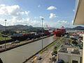 Miraflores locks Panama.jpg