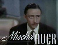 Mischa Auer in Sweethearts trailer.jpg