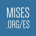 Mises.org - es Instituto Mises.png