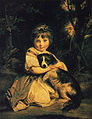 Miss Bowles by Joshua Reynolds.jpg