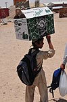 Mississippi Army National Guard Soldiers donate backpacks and school supplies to Afghan children DVIDS424618.jpg