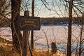 Mississippi River Portage at Munsinger Gardens, Saint Cloud, Minnesota (24113713931).jpg