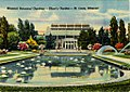 Missouri Botanical Garden, Shaw's Garden (NBY 434827).jpg