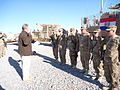 Missouri governor visits troops in Afghanistan 121205-A-ZL539-106.jpg