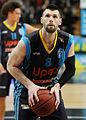 Mitchell Poletti - Orlandina Basket 2013 - 01.JPG
