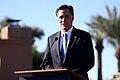 Mitt Romney by Gage Skidmore 5.jpg
