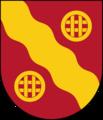 Mjölby kommunvapen - Riksarkivet Sverige.png