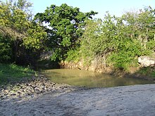 Mkomazi National Park-3.jpg