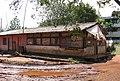 Moa - 2008 - panoramio.jpg