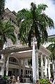 Moana Hotel - panoramio (1).jpg