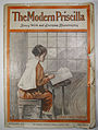 Modern Priscilla September 1912 cover.jpg