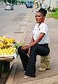 Modern market woman.jpg