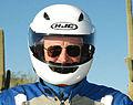 Modular-helmet.jpg