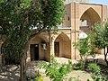 Mohammadiyeh School 02.jpg