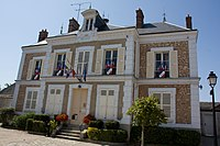 Moigny-sur-Ecole IMG 5056.jpg