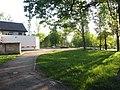 Molėtai, Lithuania - panoramio (92).jpg