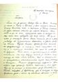 Molba da se odobri izleguvanje na cetite Sokolovik i Dane Krapce.pdf