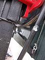 Molen De Bataaf wiekenkruis zwichtring (1a).jpg