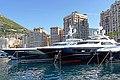 Monaco-002614 - Can't find my row boat... (15846928830).jpg