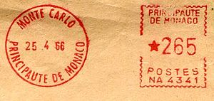 Monaco stamp type A7A.jpg