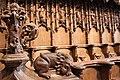 Monastère Royal de Brou - Choirs stalls 2.jpg