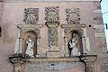 Monasterio de San Antonio el Real 02.JPG