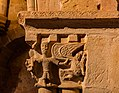 Monasterio de San Juan de Duero, Soria, España, 2017-05-26, DD 21.jpg