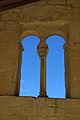 Monasterio de San Miguel de Escalada 54 by-dpc.jpg