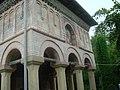MonasteryDintr-unlemnTreshold.jpg
