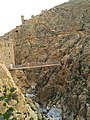 Monastery of Saint Moses the Abyssinian 22.jpg