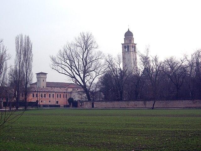 Monastier di Treviso