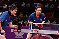 Mondial Ping - Mixed Doubles - Semifinals - 33.jpg