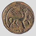 Moneda ibérica (19608039604).jpg