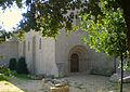 Monestir de Sant Benet de Bages (Sant Fruitós de Bages) - 1.jpg