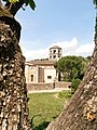 Monestir de Sant Pere de Galligants009.JPG